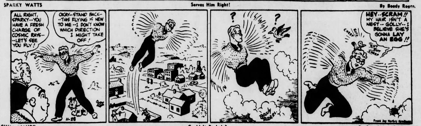 The_Brooklyn_Daily_Eagle_Thu__Nov_28__1940_(5).jpg