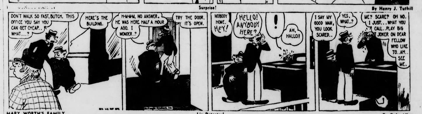 The_Brooklyn_Daily_Eagle_Thu__Nov_28__1940_(6).jpg