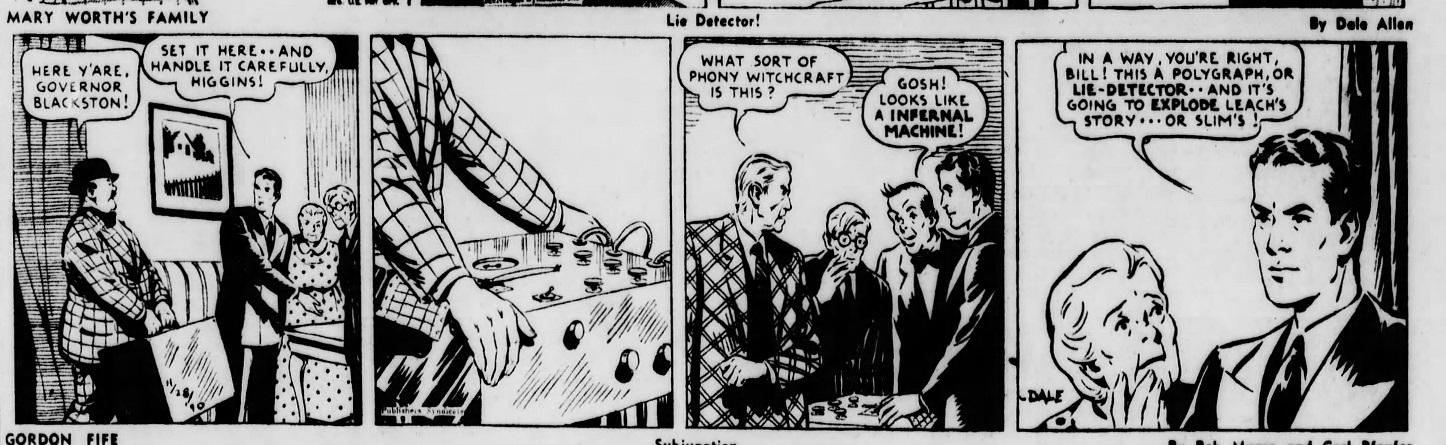 The_Brooklyn_Daily_Eagle_Thu__Nov_28__1940_(7).jpg