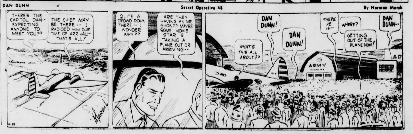 The_Brooklyn_Daily_Eagle_Thu__Nov_28__1940_(8).jpg