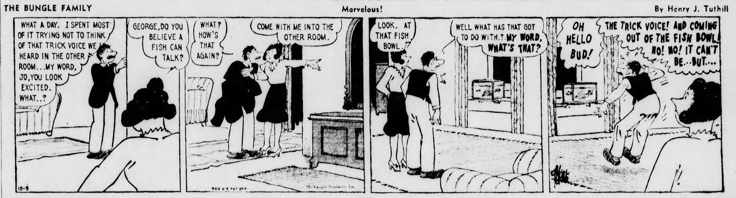 The_Brooklyn_Daily_Eagle_Thu__Oct_3__1940_(5).jpg