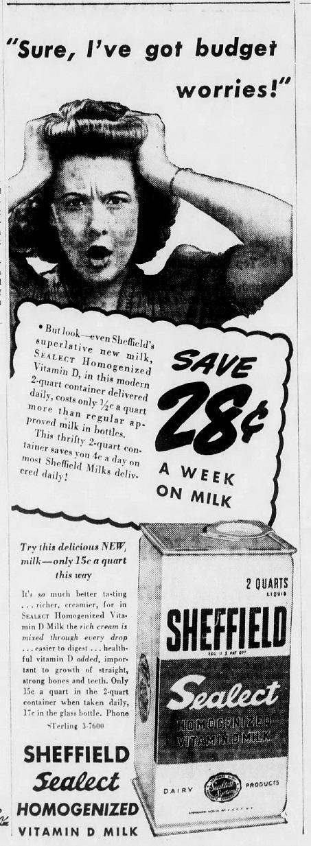 The_Brooklyn_Daily_Eagle_Thu__Sep_19__1940_(1).jpg