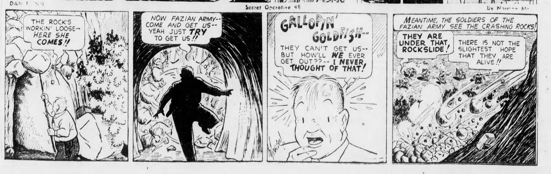 The_Brooklyn_Daily_Eagle_Thu__Sep_19__1940_(10).jpg