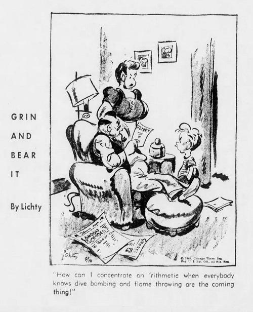 The_Brooklyn_Daily_Eagle_Thu__Sep_19__1940_(4).jpg