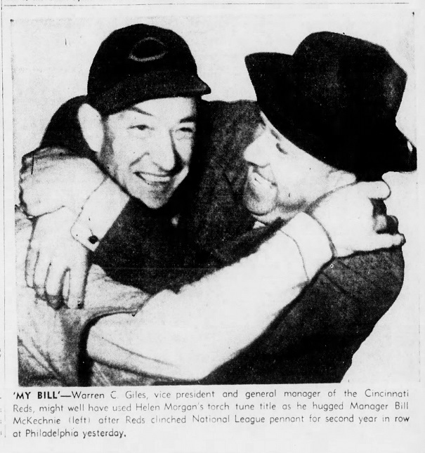 The_Brooklyn_Daily_Eagle_Thu__Sep_19__1940_(5).jpg