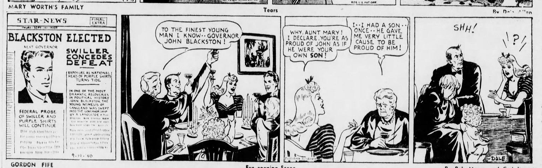 The_Brooklyn_Daily_Eagle_Thu__Sep_19__1940_(9).jpg