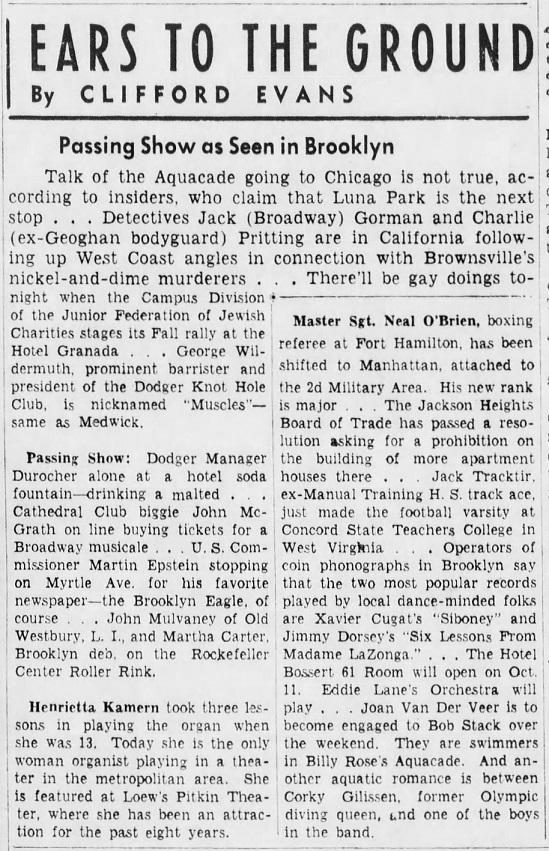 The_Brooklyn_Daily_Eagle_Thu__Sep_26__1940_(5).jpg