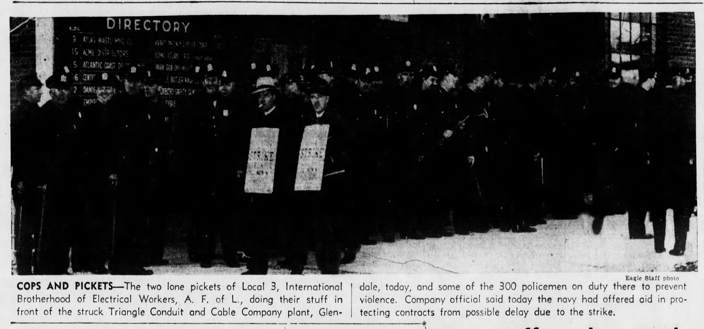 The_Brooklyn_Daily_Eagle_Thu__Sep_26__1940_.jpg