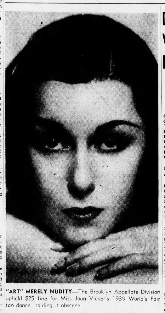 The_Brooklyn_Daily_Eagle_Tue__Apr_16__1940_(1).jpg