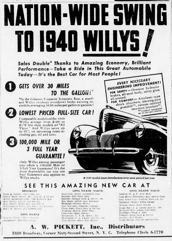 The_Brooklyn_Daily_Eagle_Tue__Apr_16__1940_(2).jpg