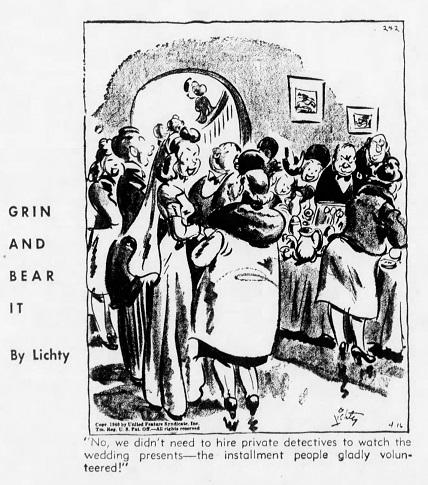 The_Brooklyn_Daily_Eagle_Tue__Apr_16__1940_(4).jpg