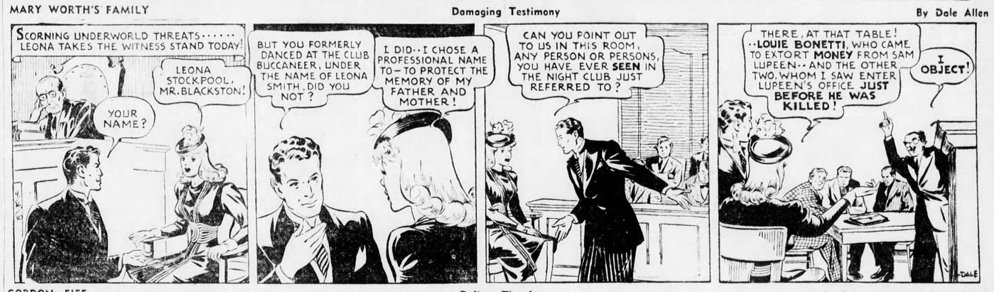 The_Brooklyn_Daily_Eagle_Tue__Apr_16__1940_(6).jpg