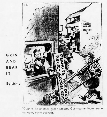 The_Brooklyn_Daily_Eagle_Tue__Apr_2__1940_(4).jpg