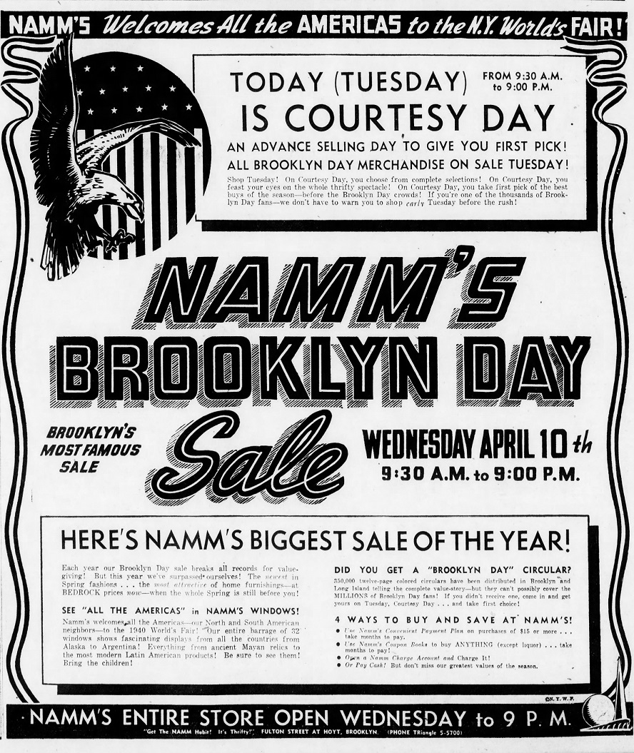 The_Brooklyn_Daily_Eagle_Tue__Apr_9__1940_(2).jpg