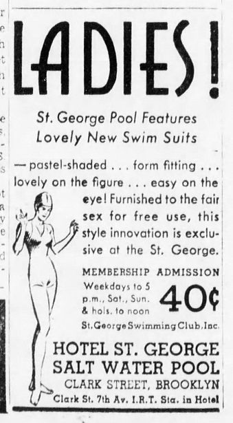 The_Brooklyn_Daily_Eagle_Tue__Feb_20__1940_(1).jpg