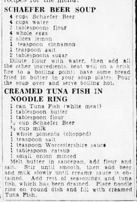 The_Brooklyn_Daily_Eagle_Tue__Feb_20__1940_(3).jpg