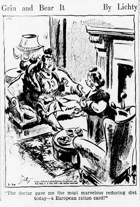 The_Brooklyn_Daily_Eagle_Tue__Feb_20__1940_(4).jpg