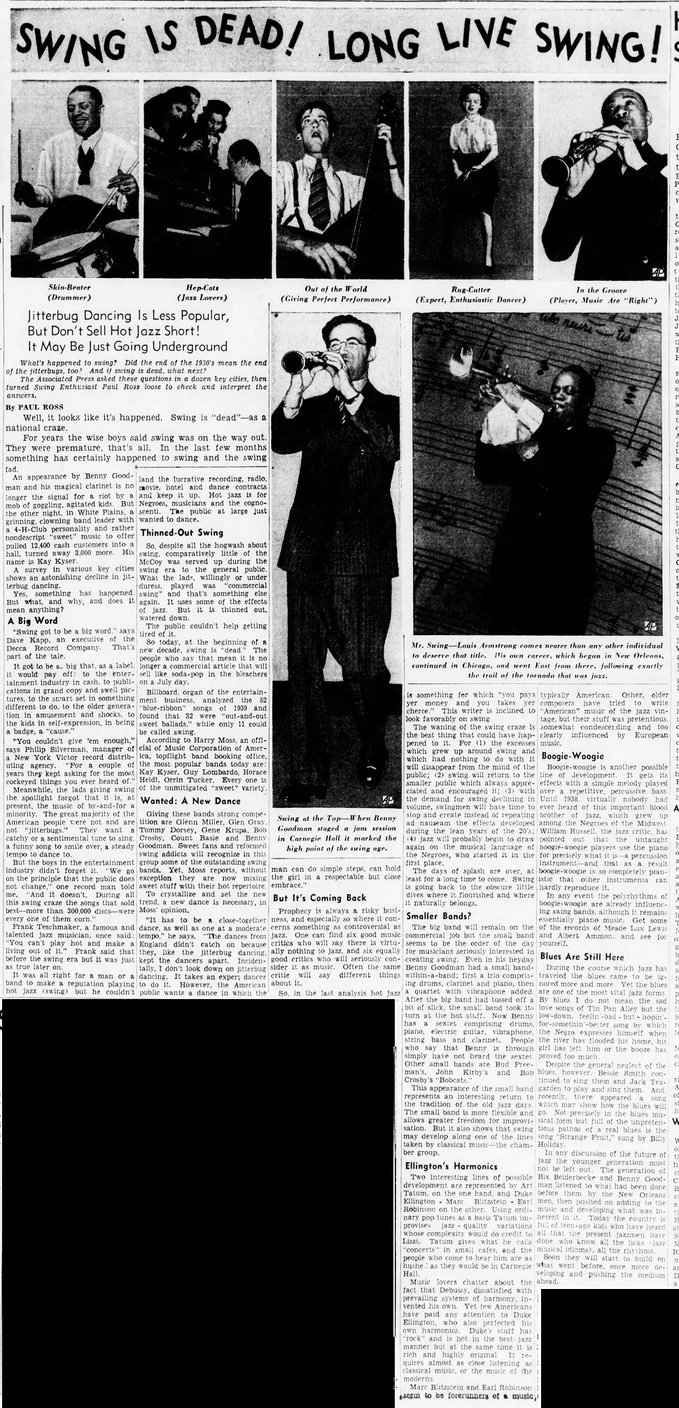The_Brooklyn_Daily_Eagle_Tue__Feb_20__1940_(5).jpg