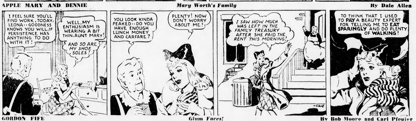 The_Brooklyn_Daily_Eagle_Tue__Feb_20__1940_(7).jpg
