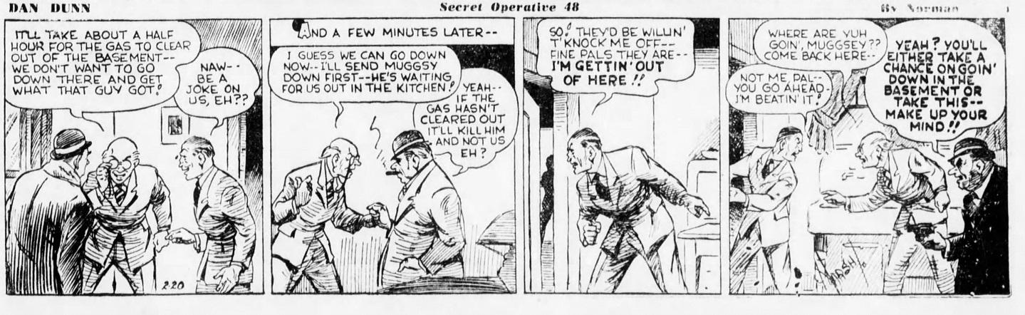 The_Brooklyn_Daily_Eagle_Tue__Feb_20__1940_(8).jpg