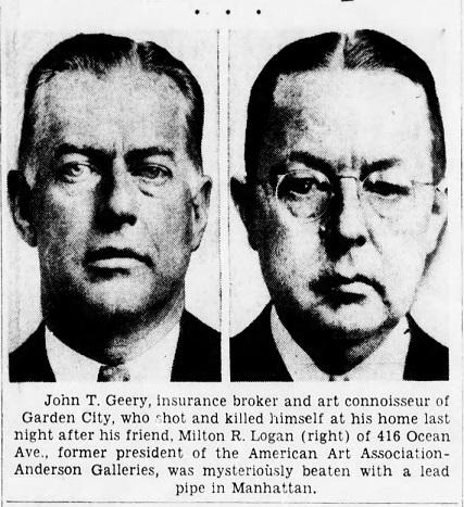 The_Brooklyn_Daily_Eagle_Tue__Feb_20__1940_.jpg