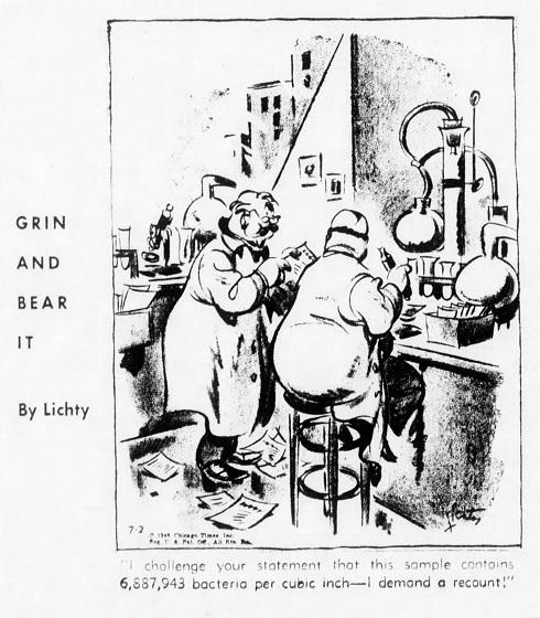 The_Brooklyn_Daily_Eagle_Tue__Jul_2__1940_(3).jpg
