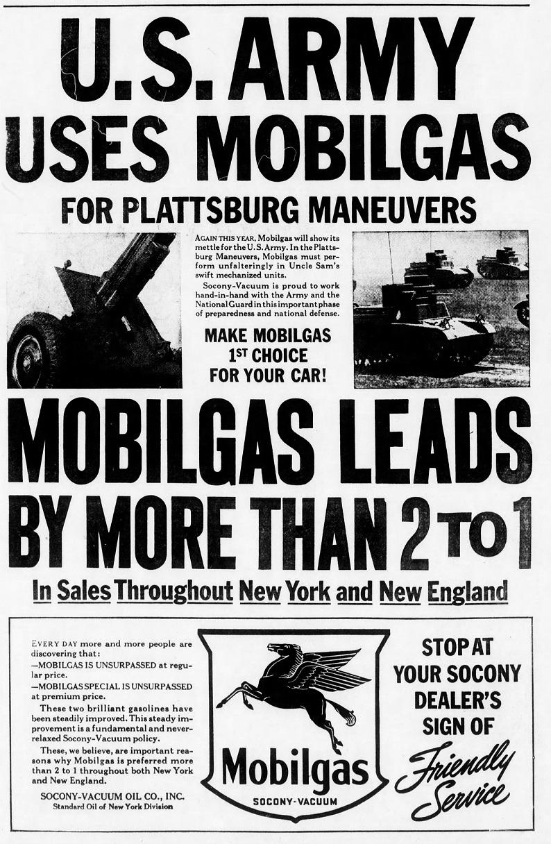The_Brooklyn_Daily_Eagle_Tue__Jul_2__1940_.jpg