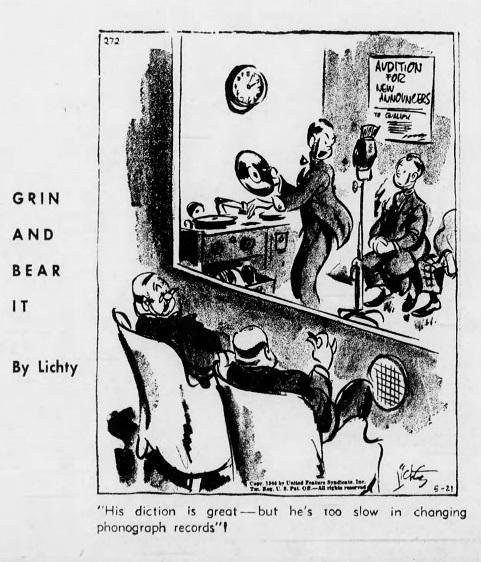 The_Brooklyn_Daily_Eagle_Tue__May_21__1940_(1).jpg