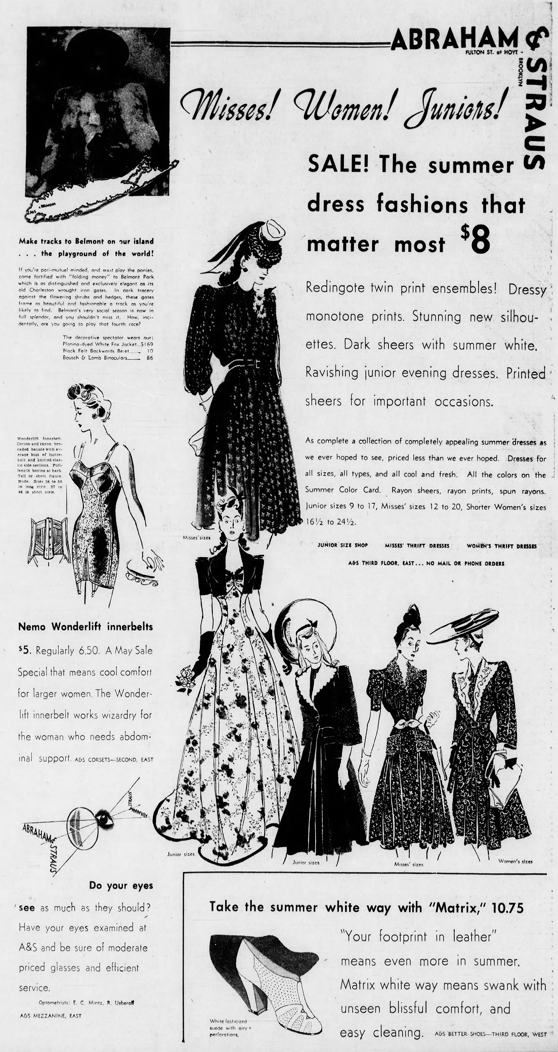 The_Brooklyn_Daily_Eagle_Tue__May_21__1940_(2).jpg