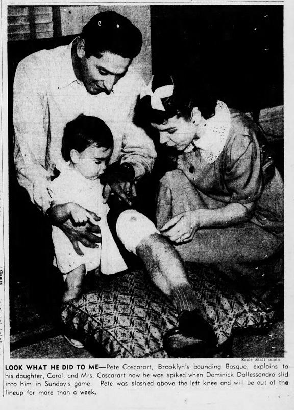 The_Brooklyn_Daily_Eagle_Tue__May_21__1940_(4).jpg