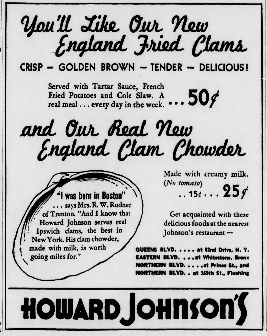 The_Brooklyn_Daily_Eagle_Tue__Nov_12__1940_(1).jpg