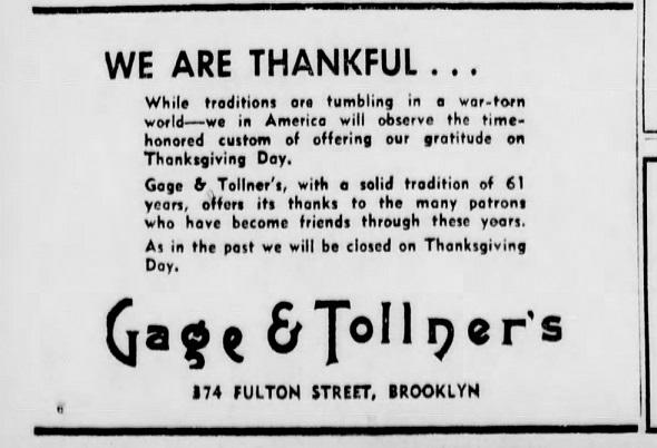 The_Brooklyn_Daily_Eagle_Tue__Nov_19__1940_(3).jpg