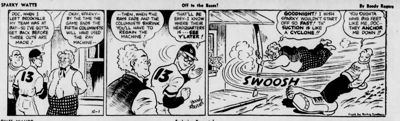 The_Brooklyn_Daily_Eagle_Tue__Oct_1__1940_(5).jpg