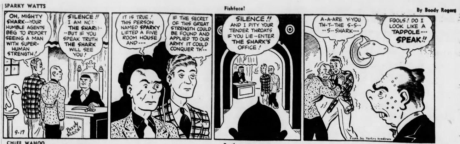 The_Brooklyn_Daily_Eagle_Tue__Sep_17__1940_(2).jpg