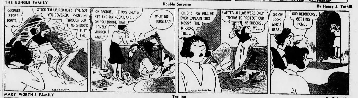 The_Brooklyn_Daily_Eagle_Tue__Sep_17__1940_(3).jpg