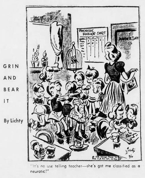 The_Brooklyn_Daily_Eagle_Tue__Sep_17__1940_(6).jpg