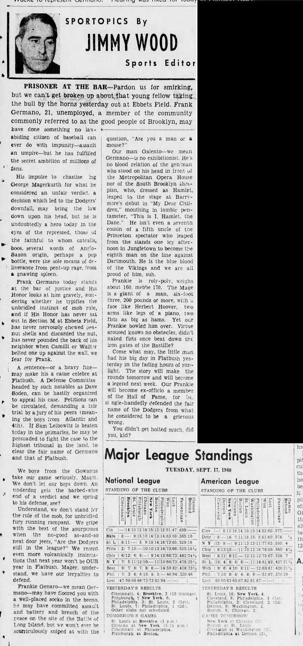 The_Brooklyn_Daily_Eagle_Tue__Sep_17__1940_(7).jpg