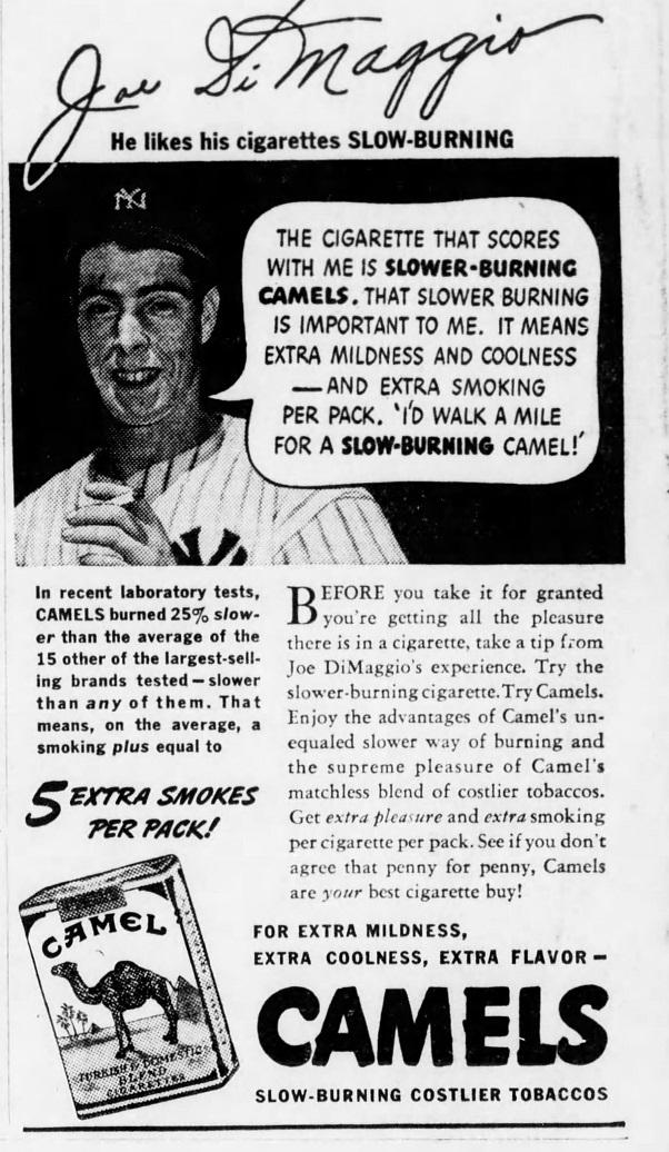 The_Brooklyn_Daily_Eagle_Wed__Apr_17__1940_(2).jpg