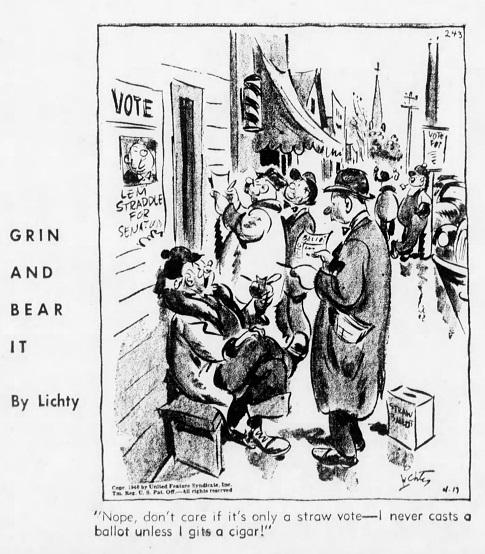 The_Brooklyn_Daily_Eagle_Wed__Apr_17__1940_(3).jpg