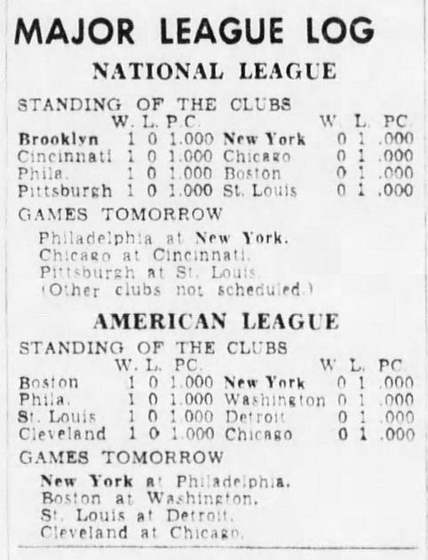The_Brooklyn_Daily_Eagle_Wed__Apr_17__1940_(5).jpg