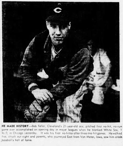 The_Brooklyn_Daily_Eagle_Wed__Apr_17__1940_(6).jpg
