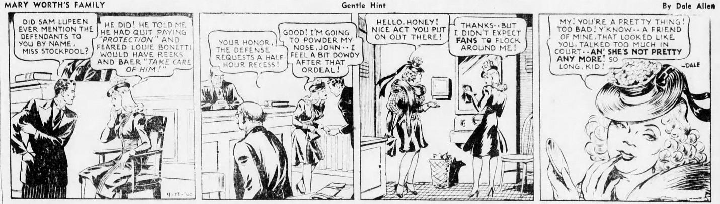 The_Brooklyn_Daily_Eagle_Wed__Apr_17__1940_(8).jpg