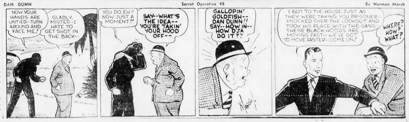The_Brooklyn_Daily_Eagle_Wed__Apr_17__1940_(9).jpg
