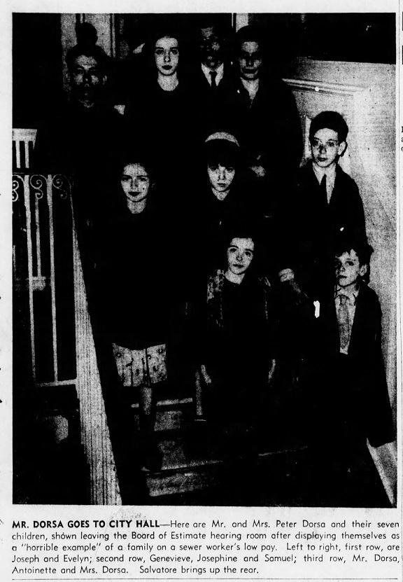 The_Brooklyn_Daily_Eagle_Wed__Apr_17__1940_.jpg
