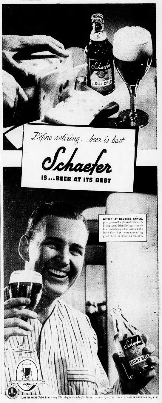 The_Brooklyn_Daily_Eagle_Wed__Feb_21__1940_(1).jpg