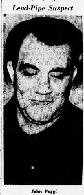 The_Brooklyn_Daily_Eagle_Wed__Feb_21__1940_.jpg