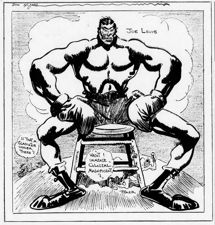 The_Brooklyn_Daily_Eagle_Wed__Jul_3__1940_(2).jpg