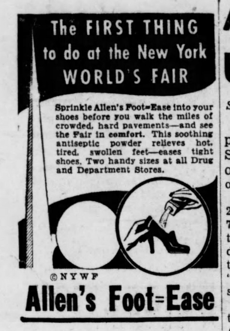The_Brooklyn_Daily_Eagle_Wed__May_22__1940_(1).jpg