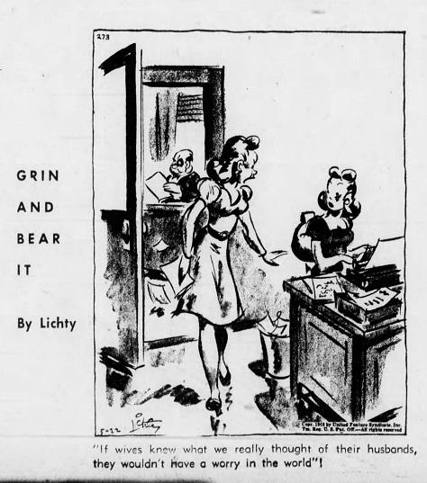 The_Brooklyn_Daily_Eagle_Wed__May_22__1940_(2).jpg