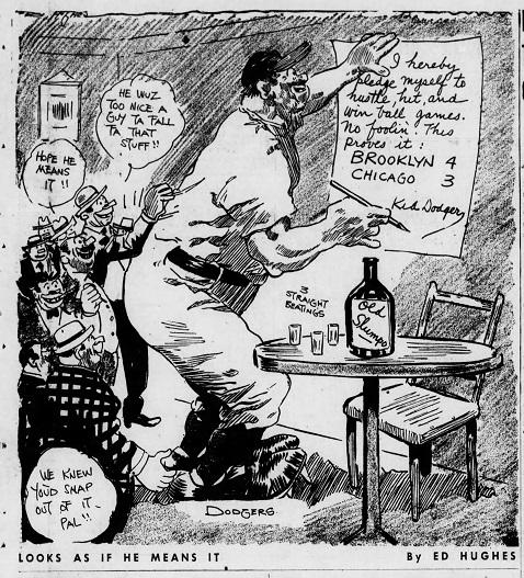 The_Brooklyn_Daily_Eagle_Wed__May_22__1940_(3).jpg